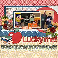 luckymeWEB2.jpg