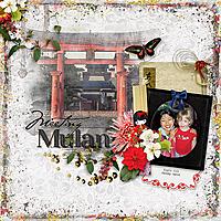 meeting-mulan1.jpg