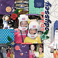 mission-space1.jpg
