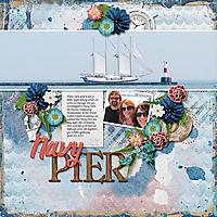 navy-pier-2.jpg