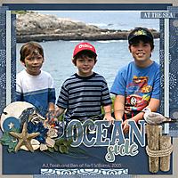 oceansideWEB.jpg