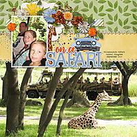 on-a-safari.jpg