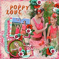 poppy-lane-aimee-harrison-P.jpg