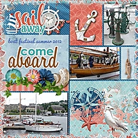 sail-away-aimee-harrison-Ti.jpg