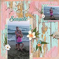 seaside9.jpg
