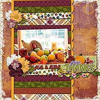 season-of-gratitude-aimme-h.jpg