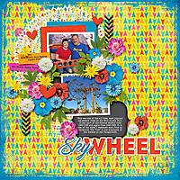 sky-wheel.jpg
