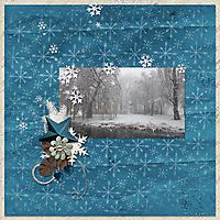 snow_is_falling_6001.jpg