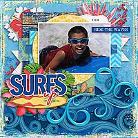 surfs_up2.jpg