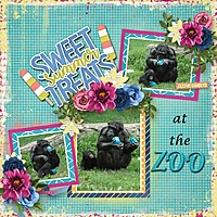 sweet_summer_treats_aimee_harrison_.jpg