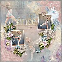 the-dance.jpg