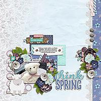 think-spring1.jpg