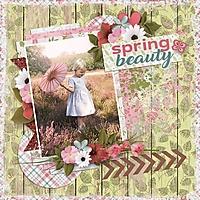 welcome-spring-aimee-harris.jpg