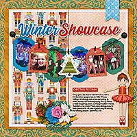 winter-showcase.jpg