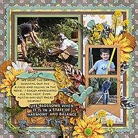 yard_Aprilisa_pp191_fb_rfw.jpg