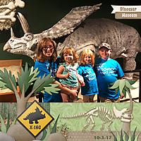 10-3-17dinosaurmuseum.jpg