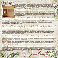 1896-Hose-Brothers-Page-1-20201010.jpg