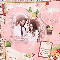 19800816-Wedding-Day-20211101.jpg