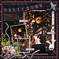 19881200-Steven-the-Magician.jpg