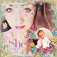 1992_She_Grew_Up_20180325_sm.jpg