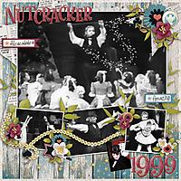 19991200-The-Nutcracker.jpg