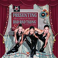 20000600-Bad-Bad-Thing-Vegas-20200824.jpg