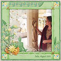 20040800-India-20210430.jpg