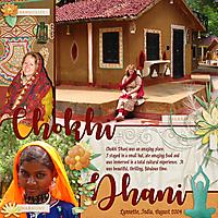20040827-Chokhi-Dhani-India-20210430.jpg
