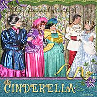 20091119-Family-of-Cinderella-20210220.jpg