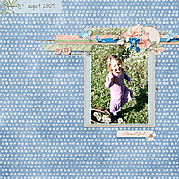 2009_aug_flowers.jpg