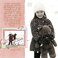 2010_ded_teddy-bear-brown.jpg