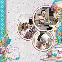 2014_nov_baking-for-turkey-day.jpg