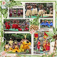 20170203-Polynesian-Cultural-Center-20180602.jpg