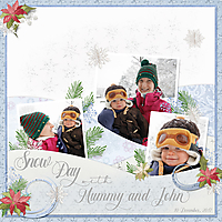 20171210-Snow-Day-with-Mummy-and-John-20200220.jpg