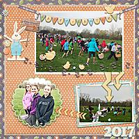 2017_april15_egg_hunt_in_vc.jpg