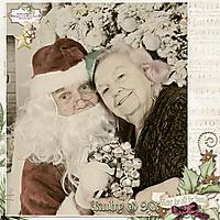 20181209_DBE_Christmas_Party_20190102_600x600.jpg