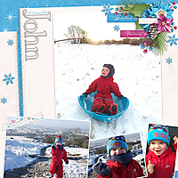 20190123-John-in-the-Snow-20200208.jpg