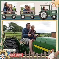 20190717-A-day-at-the-Farm-20200217.jpg