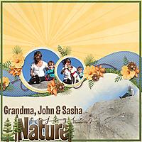 20190921-Grandma-John-and-Sasha-20200219.jpg
