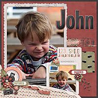 20191000-John-Making-Faces-20200215.jpg