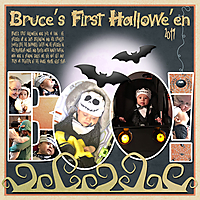 20191031-Bruce-First-Halloween-20200220.jpg
