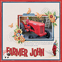 20191108-Farmer-John-20200221a.jpg