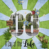 A-Day-at-the-Lake.jpg