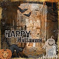 AM_Happy_halloween.jpg