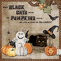 AM_black_cat.jpg
