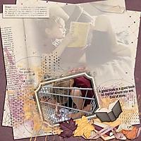 A_Good_Book.jpg