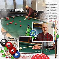 Abe---pool---snookered-K_web450.jpg
