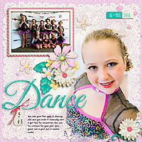 Allie-Dance---May-Flowers---K_web450.jpg