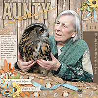 Aunty-and-the-Owl.jpg