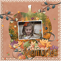 Autumn-Memories9.jpg